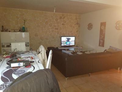 Maison a vendre Loisy-sur-Marne 51300 Marne 142 m2 7 pièces 148400 euros