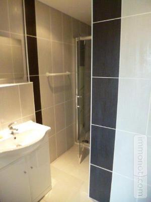 Appartement a vendre Gap 05000 Hautes-Alpes 85 m2 4 pièces 158000 euros