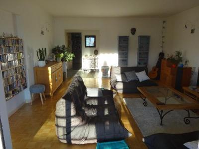Appartement a vendre Gap 05000 Hautes-Alpes 100 m2 4 pièces 250000 euros