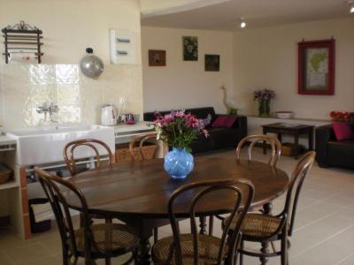 propriete a vendre Nouans-les-Fontaines 37460 Indre-et-Loire 290 m2 8 pièces 383000 euros