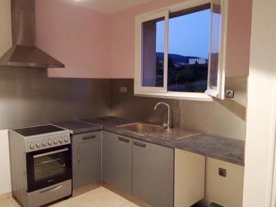 Location appartement Privas 07000 Ardeche 55 m2 3 pièces 450 euros
