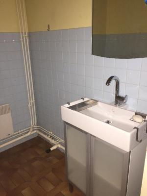 Location appartement Ussel 19200 Correze 50 m2 2 pièces 290 euros