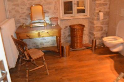 Maison a vendre Vabre-Tizac 12240 Aveyron 150 m2 5 pièces 189000 euros