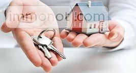 Maison a vendre Gap 05000 Hautes-Alpes 200 m2 5 pièces 433900 euros