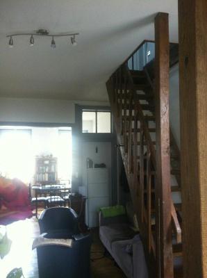 Appartement a vendre Nevers 58000 Nievre 50 m2  66000 euros