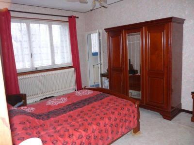 Maison a vendre Épinac 71360 Saone-et-Loire 94 m2 5 pièces 45000 euros