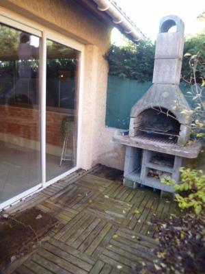 Maison a vendre Gap 05000 Hautes-Alpes 120 m2 5 pièces 248000 euros