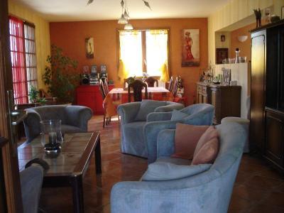 Maison a vendre Ponthion 51300 Marne 200 m2 6 pièces 212000 euros
