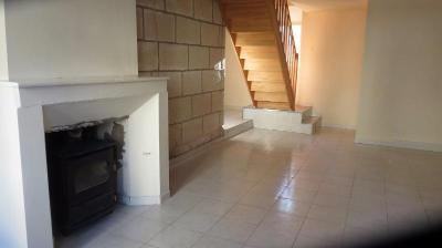 Location maison Écueillé 36240 Indre 90 m2 5 pièces 420 euros