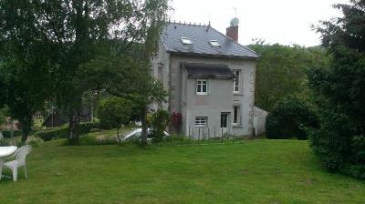 Maison a vendre Broye 71190 Saone-et-Loire 147 m2 5 pièces 226000 euros