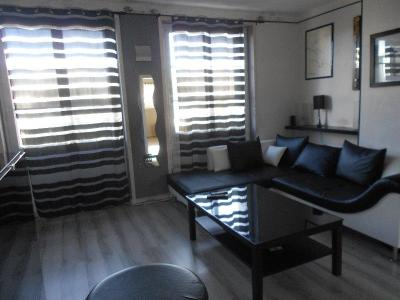 Appartement a vendre Brest 29200 Finistere 56 m2 2 pièces 89080 euros