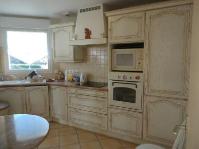 Maison a vendre Plerguer 35540 Ille-et-Vilaine 95 m2 4 pièces 249600 euros