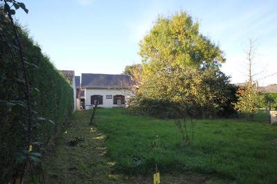 Maison a vendre Allenay 80130 Somme 2 pièces 53900 euros