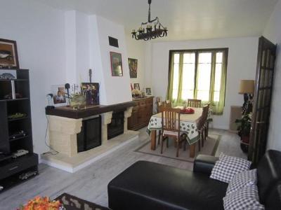 Maison a vendre Châlons-en-Champagne 51000 Marne 108 m2 5 pièces 195236 euros