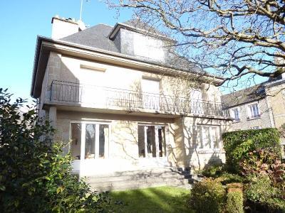 Maison a vendre Fougères 35300 Ille-et-Vilaine 140 m2 7 pièces 250000 euros
