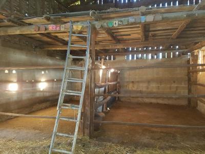 Bien agricole a vendre Montmorency-Beaufort 10330 Aube