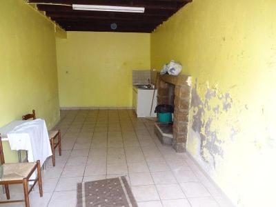 Maison a vendre La Chapelle-Janson 35133 Ille-et-Vilaine 63 m2 3 pièces 21200 euros