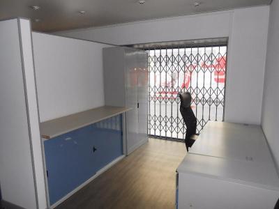 Location fonds et murs commerciaux Nogent-le-Rotrou 28400 Eure-et-Loir 33 m2  390 euros