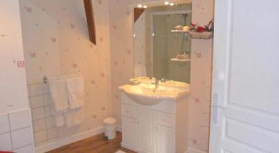 Maison a vendre Arrigny 51290 Marne  265000 euros
