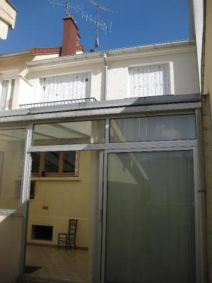 achat maison vitry le fran 231 ois 51300 vente maisons vitry le fran 231 ois 51300 marne 51
