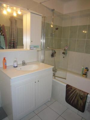 achat maison saint martin sur le pr 51520 vente maisons saint martin sur le pr 51520. Black Bedroom Furniture Sets. Home Design Ideas