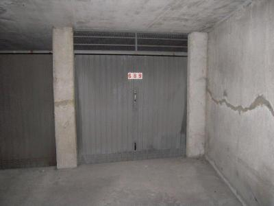 Garage et parking a vendre Reims 51100 Marne  18560 euros
