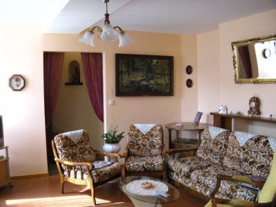 Maison a vendre Ballée 53340 Mayenne 77 m2 4 pièces 52872 euros