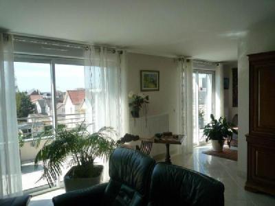 Appartement a vendre Châtellerault 86100 Vienne 120 m2 4 pièces 336000 euros