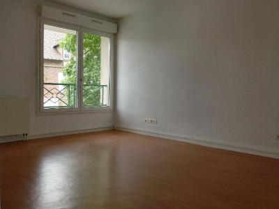 Location appartement Compiègne 60200 Oise 47 m2 2 pièces 550 euros