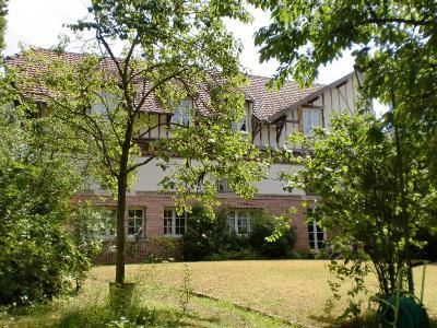 propriete a vendre Compiègne 60200 Oise 330 m2 11 pièces 895000 euros