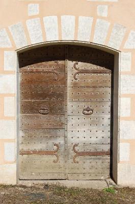 propriete a vendre Baraize 36270 Indre 600 m2 14 pièces 1288872 euros