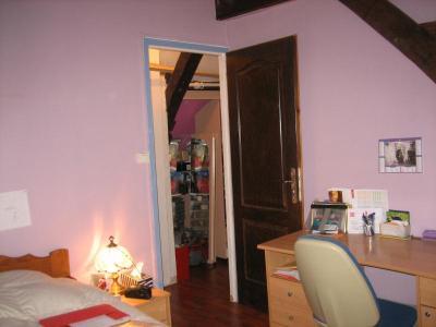 Maison a vendre Saint-Crépin-aux-Bois 60170 Oise 78 m2 3 pièces 137314 euros