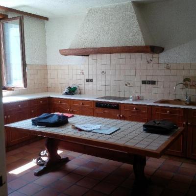 Maison a vendre Attichy 60350 Oise 135 m2 7 pièces 186772 euros