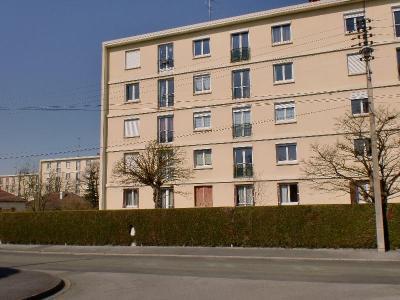 Location appartement compi gne 60200 oise 60 - Location appartement compiegne ...