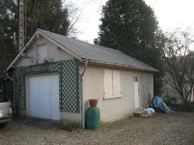 achat maison a vendre 201 tienne roilaye 60350 oise 7 pi 232 ces 300072 euros