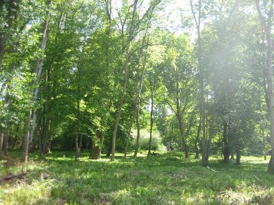Terrain a batir a vendre Saint-Jean-aux-Bois 60350 Oise 6563 m2  166172 euros