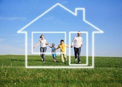 Terrain a batir a vendre Thenay 41400 Loir-et-Cher 1635 m2  34970 euros