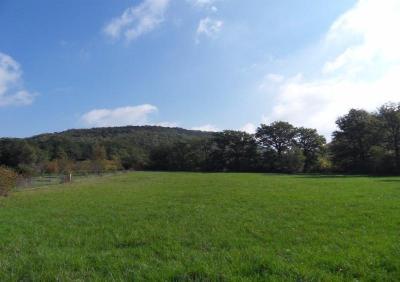 Terrain a batir a vendre Villefranche-de-Rouergue 12200 Aveyron 3140 m2  34000 euros