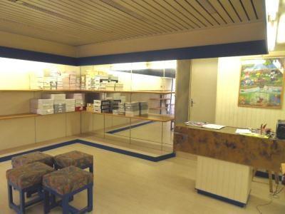 Location fonds et murs commerciaux Villefranche-de-Rouergue 12200 Aveyron  500 euros