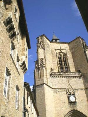 Immeuble de rapport a vendre Villefranche-de-Rouergue 12200 Aveyron 263 m2  130000 euros