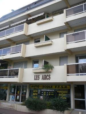 Immeuble de rapport a vendre Châtellerault 86100 Vienne  164500 euros