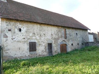 Maison a vendre La Celle 63620 Puy-de-Dome  26400 euros