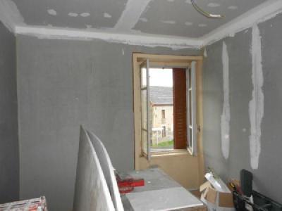 Maison a vendre Miremont 63380 Puy-de-Dome 50 m2 5 pièces 16000 euros