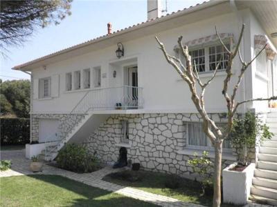 Maison a vendre Meschers-sur-Gironde 17132 Charente-Maritime 153 m2 6 pièces 382000 euros