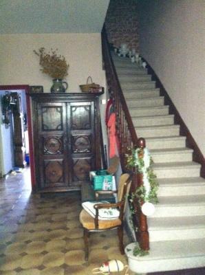 Maison a vendre Thouars 79100 Deux-Sevres 215 m2 7 pièces 124972 euros