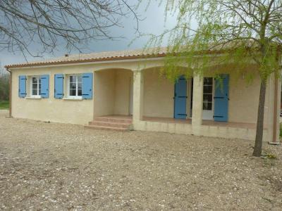 Maison a vendre Jonzac 17500 Charente-Maritime 6 pièces 190800 euros