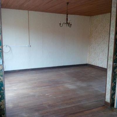 Maison a vendre Autrêches 60350 Oise 80 m2 5 pièces 97200 euros