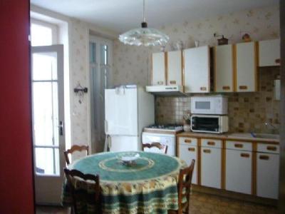 Maison a vendre Thouars 79100 Deux-Sevres 108 m2 5 pièces 77592 euros