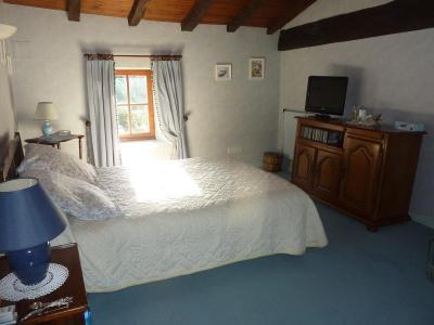 Maison a vendre Meux 17500 Charente-Maritime 370 m2 9 pièces 403072 euros