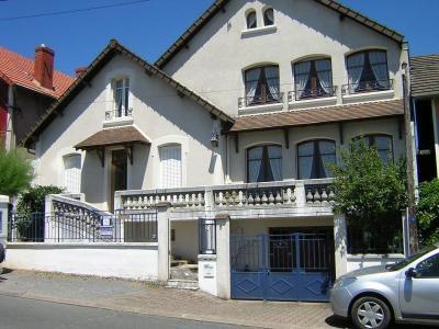 Achat maison vente maisons achat appartement vente for Achat maison 01
